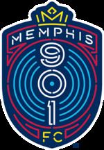 memphis-logo